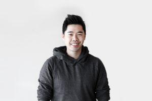 Marketing Podcast with Rex Kuo