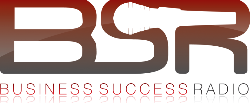 Business Success Radio
