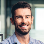Snackwize founder Connor Reynolds on building a healthy business   #472