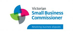 Victorian Small Business Commission